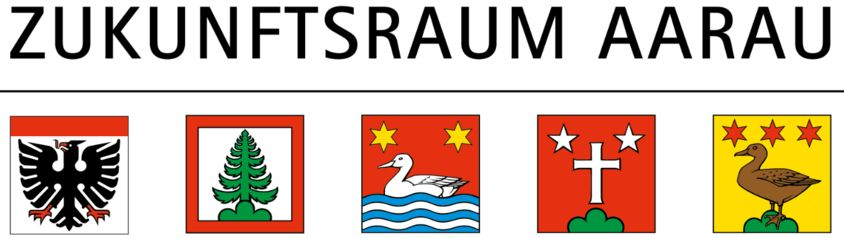 Logo Zukunftsraum