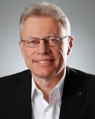 Rene Herzog